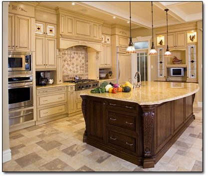 home cabinets and furnishings is a custom and semi custom cabinet design center located at enterprise cir south suite b temecula ca - Custom Kitchen Cabinets